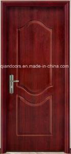 Security Steel Door Foshan Factory Price pictures & photos