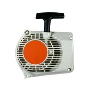 Diesel Engine-Recoil Starter for Stihl Ms024 Ms026 Ms240 Ms260 pictures & photos