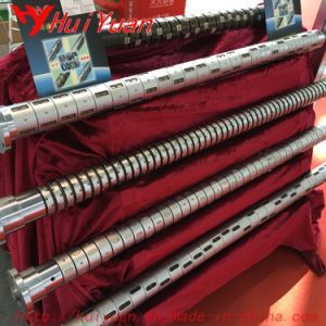 Strip Shafts-External Element Core Shafts pictures & photos