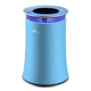 Elegant Ion Air Purifier pictures & photos