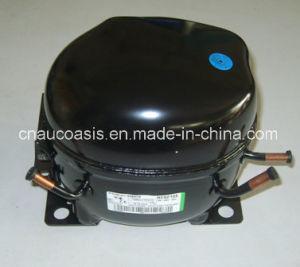 R134A 1 1/4HP Nj6226z Embraco Aspera Compressor (HBP) pictures & photos