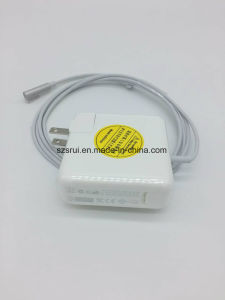 Original Genuine Apple 60W AC Power Adapter Charger A1374 Magsafe 1 for MacBook Air 1 pictures & photos