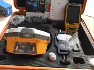 Hi-Target V60 Gnss Rtk System pictures & photos
