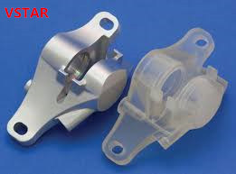 Customized High Precision CNC Machining Stainless Steel Part by Milling pictures & photos