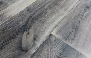 Aged Finishing Oak Cde Grade Engineered Wood Flooring pictures & photos