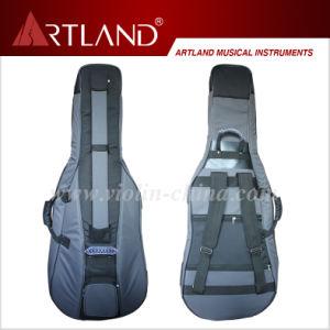 Very High Quality Cello Bag (BGC220) pictures & photos