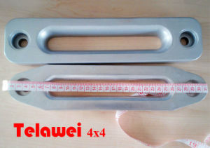 High-Quality Aluminum Fairlead pictures & photos