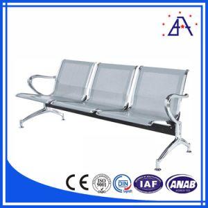 Public Furniture Use Commerical Design Aluminium Chair pictures & photos