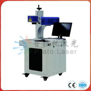 10W/30W/50W CO2 Laser Engraving Machine pictures & photos