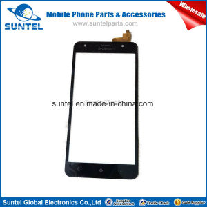 Hot Sell Mobile Touch Screen in Mexico for Polaroid pictures & photos