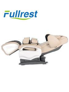 Wholesale Portable Vending Massage Chair pictures & photos