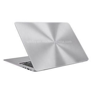 13.3-Inch Ultra-Slim Laptop Computer I5 256GB SSD Windows 10 Laptop pictures & photos