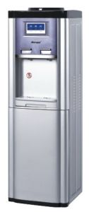 High Efficiency Water Dispenser Water Cooler pictures & photos