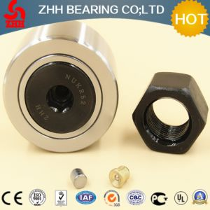 Nukr Roller Bearing of High Precision with Long Running Life pictures & photos