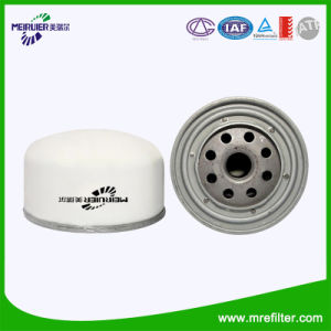 Car Engine Parts Oil Filter 751-10620 for Lister Petter pictures & photos