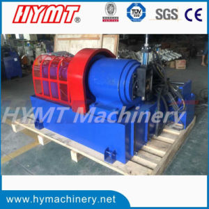 MPEM-25 manual type pipe Swaging Machine pictures & photos