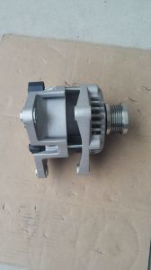 Alternator / Auto Generator for Chevrolet Sonic 1204654, 13579666 pictures & photos