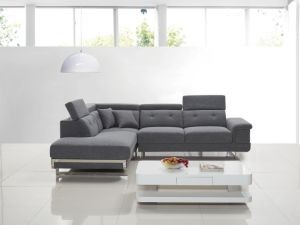 Big Size Sofa Set for Hotel Lobby or Meeting Room pictures & photos