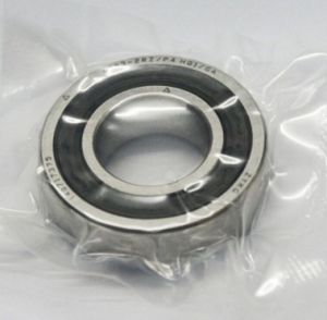 Angular Contact Ball Bearings SKF 7020c P4 High Presicion Quality pictures & photos