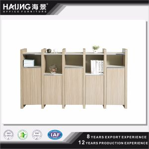 Cheap Furniture Office Cabinet Office Filing Cabinet Office Furniture pictures & photos