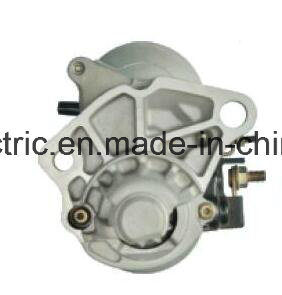 Nippondenso Starter for Chrysler Dodge Plymouth 128000-7810 pictures & photos