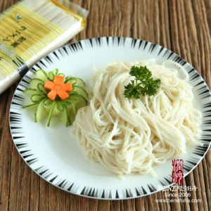 Instant Fresh Ramen Noodles (Yakisoba) pictures & photos