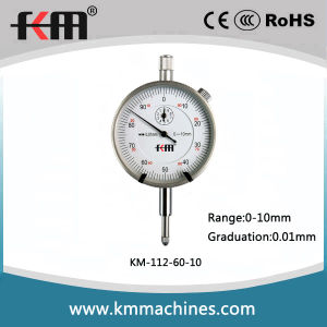 High Quality Cheap Price Mechanical Dial Indicator pictures & photos