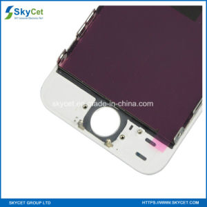 Original LCD Screen Mobile Phone LCD Touch for iPhone Se/5s pictures & photos