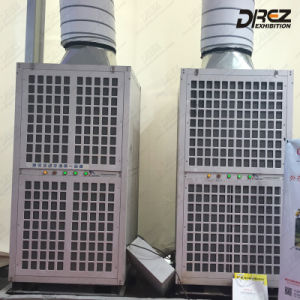 Eco-Friendly 36HP Ductable Air Conditioner for Wedding Party Marquee Tent pictures & photos