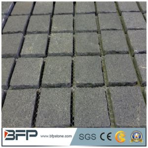 Tactile Paving Stone Driveway Pavers Lowes pictures & photos