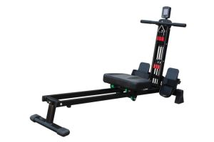 Cheap Home Used Esay Rowing Machine
