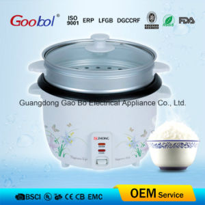 Low Price Electric Rice Cooker pictures & photos