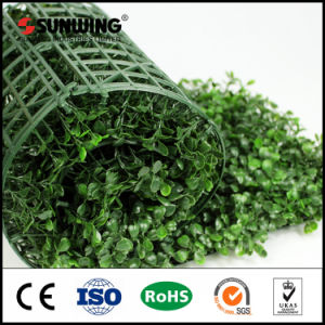 Garden Latest Design UV Protected Fake IVY for Fence for Decks pictures & photos