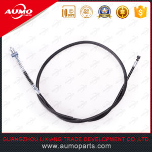 Motorcycle Parts Motorcycle Brake Cable for Many Scooters pictures & photos