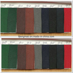 Warm Color Polyester Ribbon pictures & photos