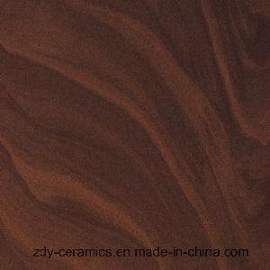 Hemp Rock Polished Tile Floor Tile Building Material pictures & photos