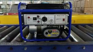 Reliable Quality Running All Night 650 Watt Gasoline Generator for Africa Market pictures & photos