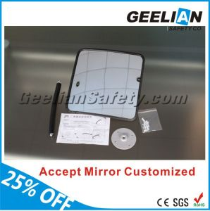 32inch Store Use Anti-Theft Convex Mirror pictures & photos