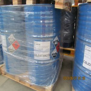 Fast and Best Dangerous Goods Shipping From Nanjing to Australia pictures & photos