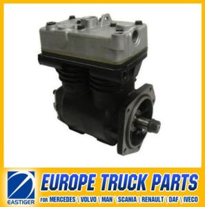 1612335 Air Compressor Truck Parts for Volvo pictures & photos