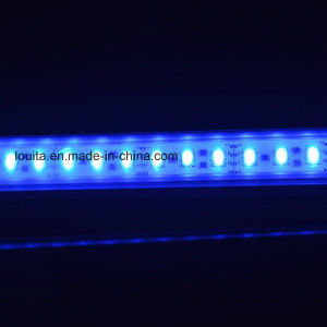Christmas Decoration RGB LED Light Bar pictures & photos