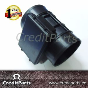 New Replacement Automobile Maf Air Flow Meter Sensor E5t52071 Fp39-13-215 pictures & photos
