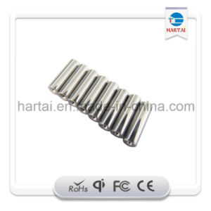Coil Winding Machine Tungsten Carbide Nozzle pictures & photos