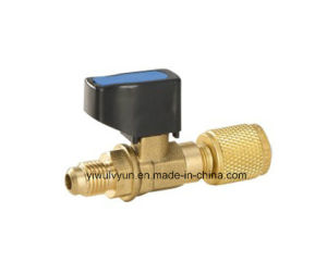 Refrigerant Tools Accessory Check Valve pictures & photos