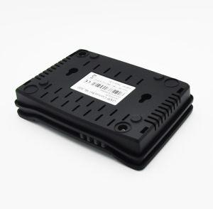 Sagem Rl302 GSM to Landline Converter pictures & photos