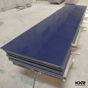 Building Material 100% Pure Acrylic Solid Surface for Decoration pictures & photos