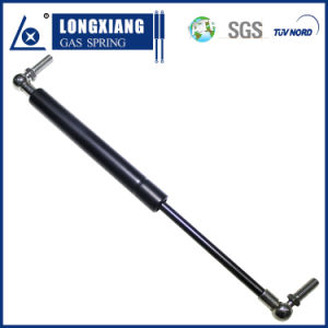 Free Lift Gas Springs for Industry and Machines pictures & photos