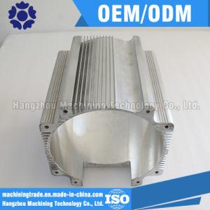Professional Production CNC Machining Parts CNC Automotive Parts pictures & photos