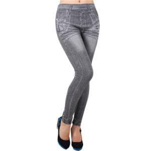 Particular Design Popular Women Sexy Leggings pictures & photos