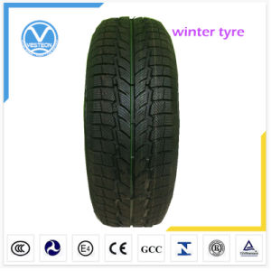 China Radial Passenger Car Tires (185/70r14) pictures & photos